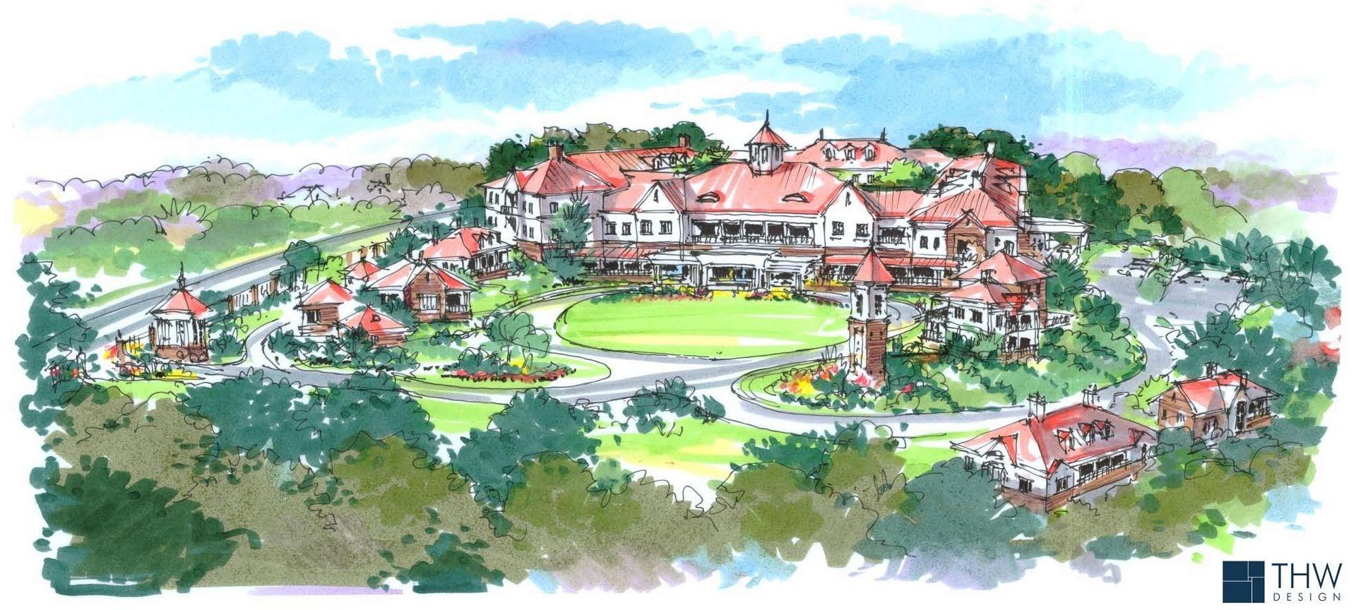 Sterling Estates Of East Cobb Marietta Ga Assisted